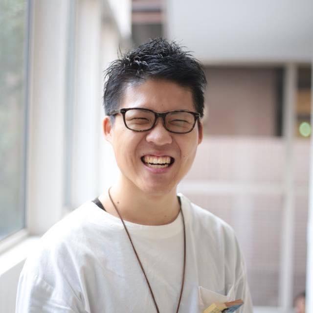 崔 禎秀 JBA認定バリスタ OBPアカデミア 学びの場づくり責任者 任意団体ライノ代表