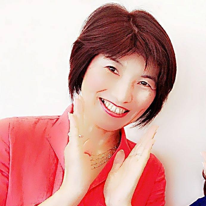 中川 賢子
