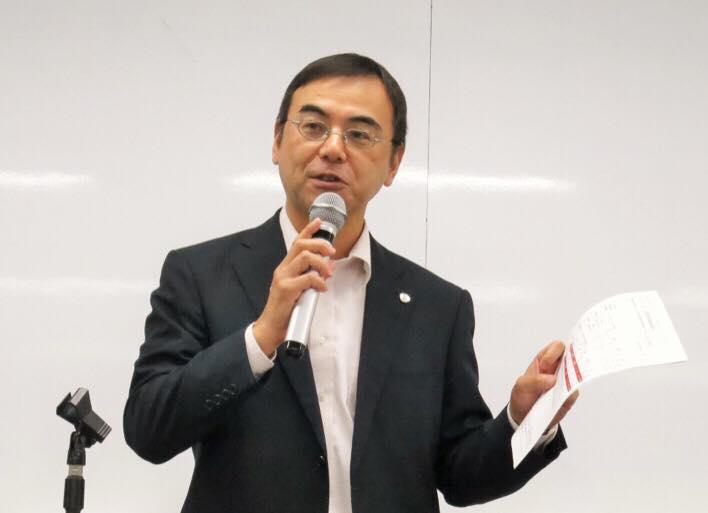 尾原宏紀 (オバラヒロキ)