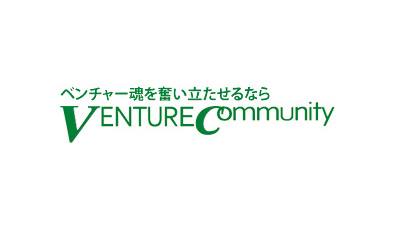 VentureCommunity