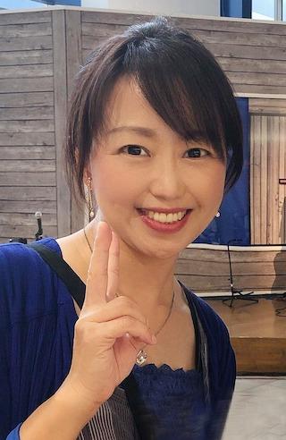 コーディネーター 西岡純子