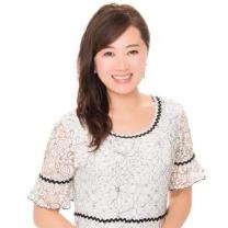 松葉 富美子(まつば とみこ)