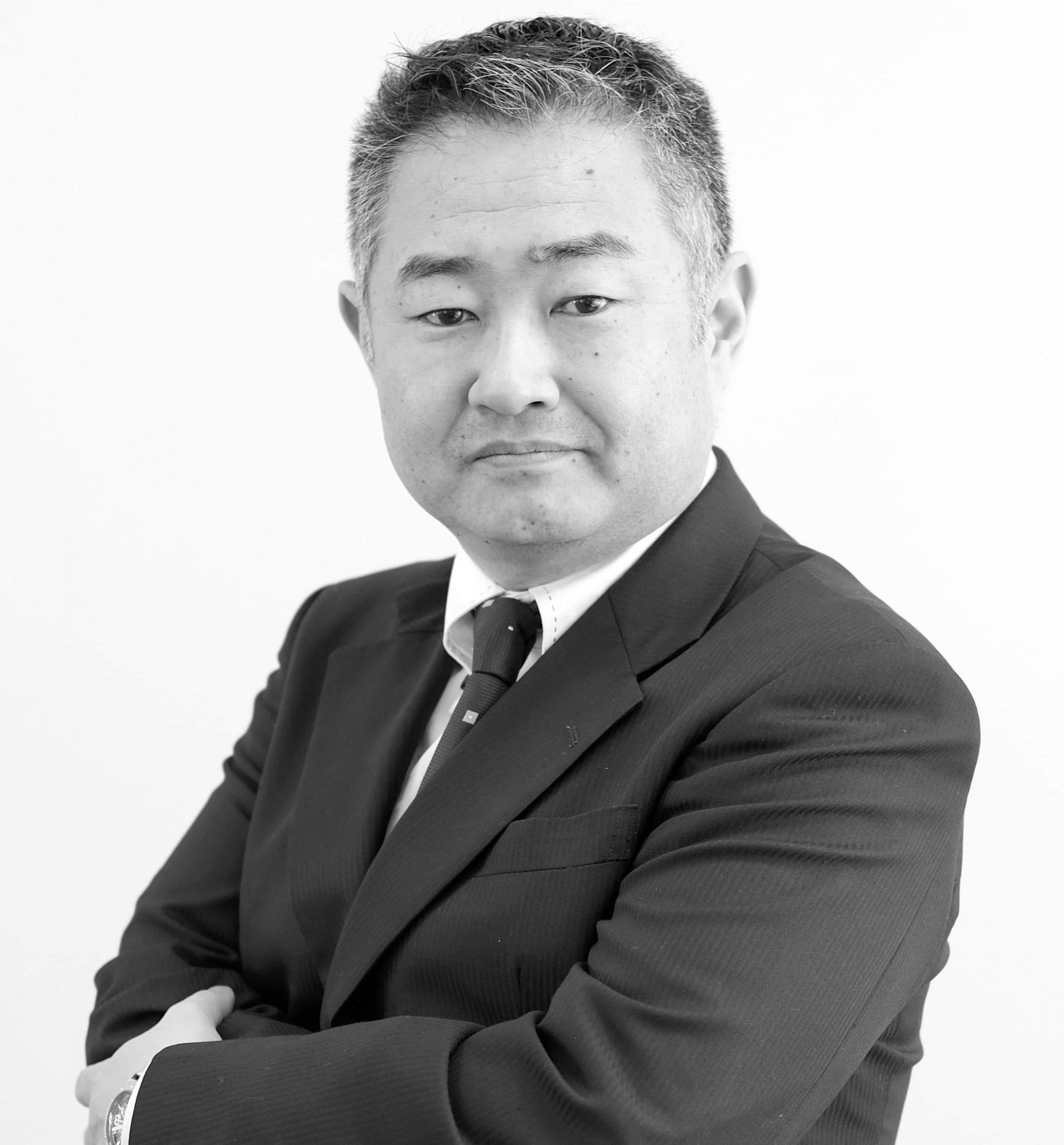 演習1特任研究員:佐藤 浩