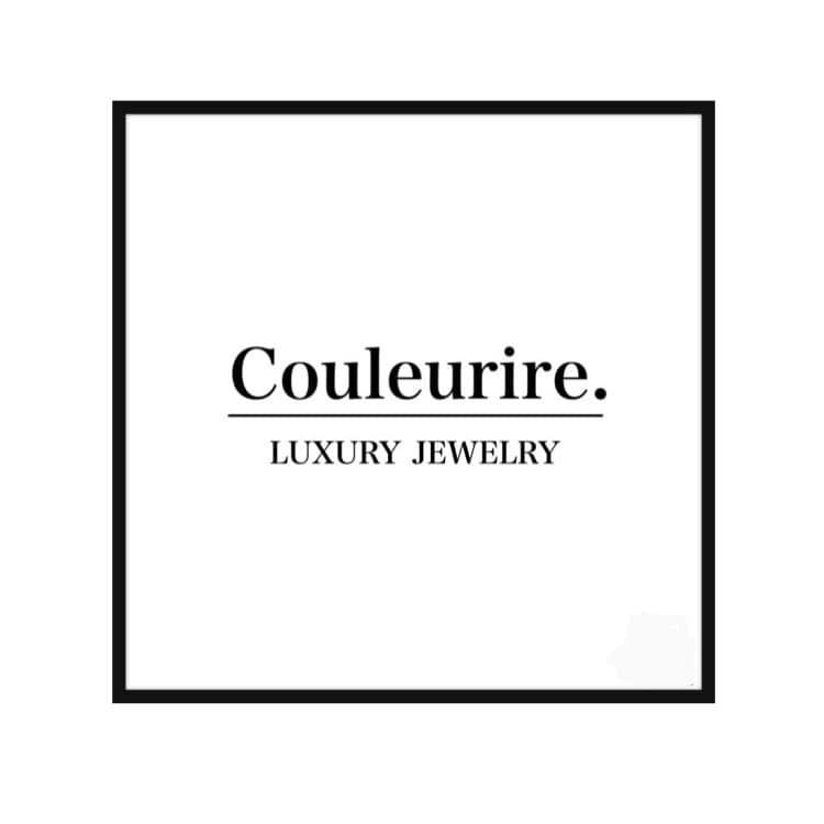 Couleurire