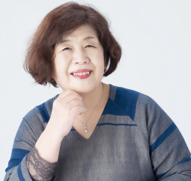 香山 桂子(kei)