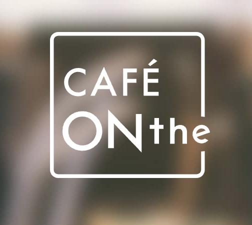 CAFÉ ONthe